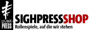 Sighpress-Shop